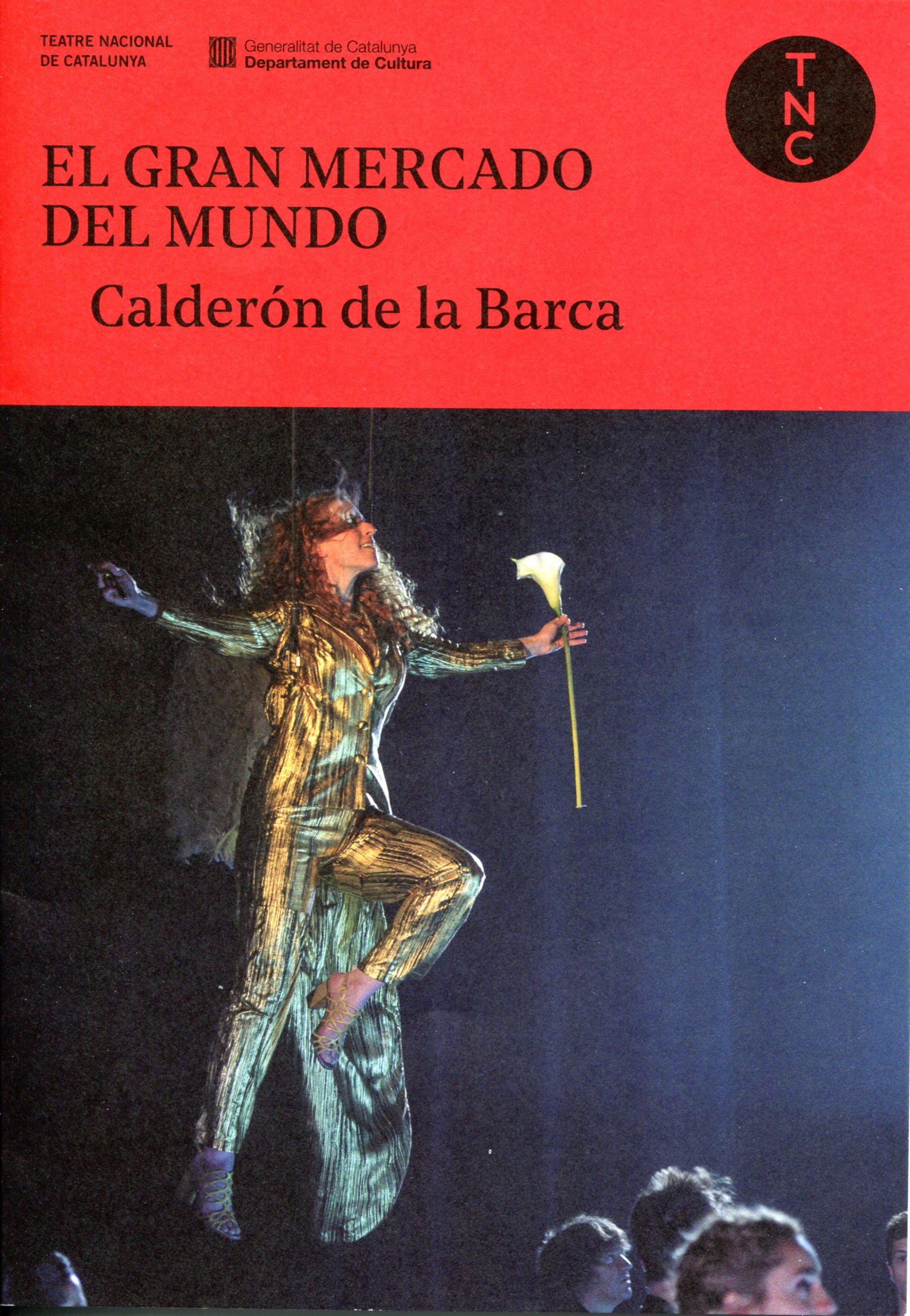 2019 05 15 Calderón Mercado del Mundo TNC 01.jpg