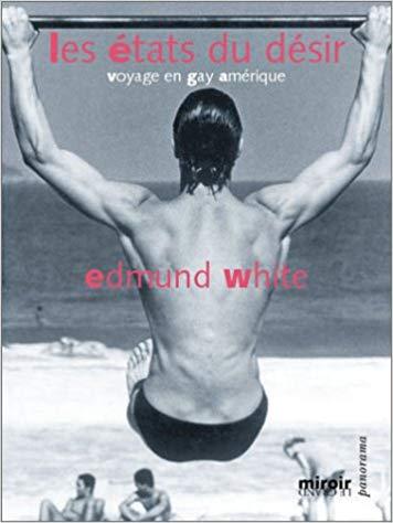 2002 White Edmund Voyages en gay Amérique.jpg