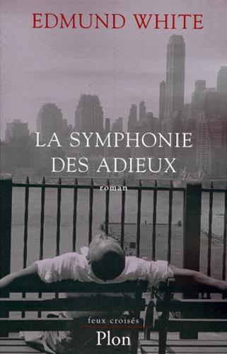 White Symphonie des Adieux.jpg