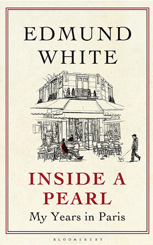 White Inside A Pearl.jpg