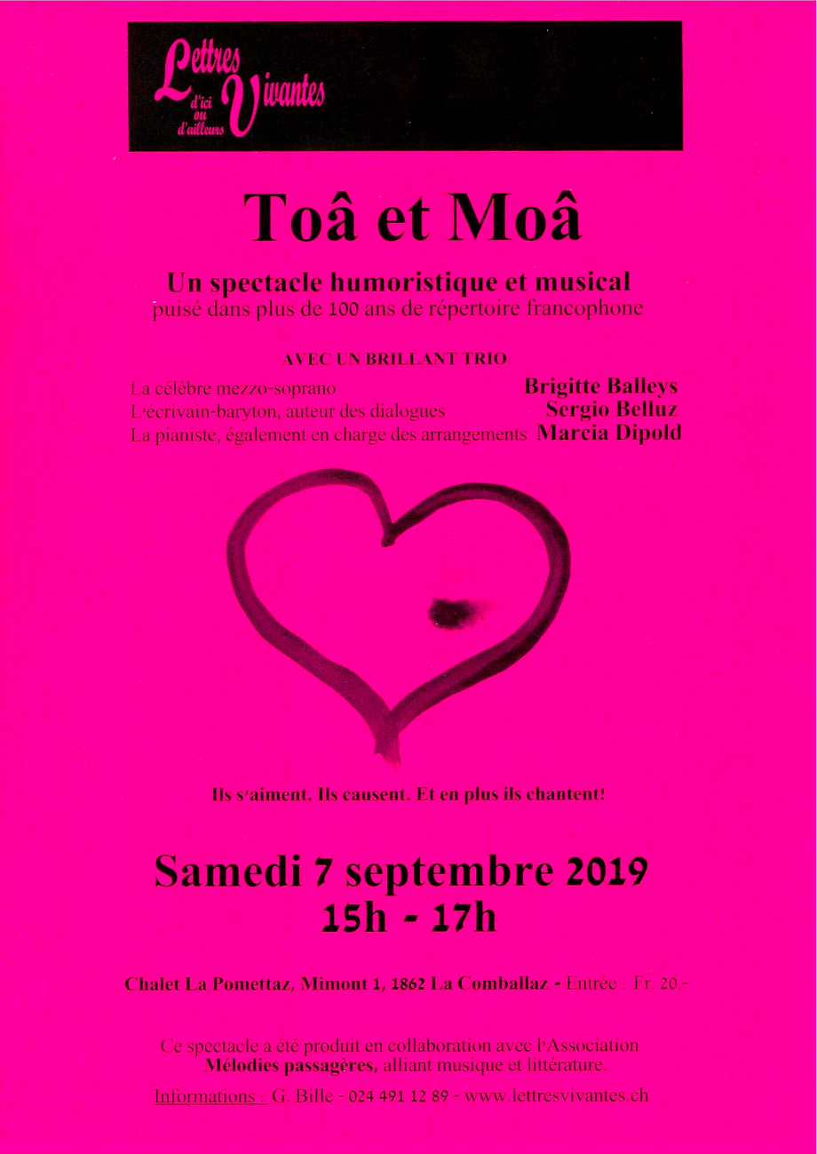2019 09 07 Toâ et Moâ Afficherose.jpg
