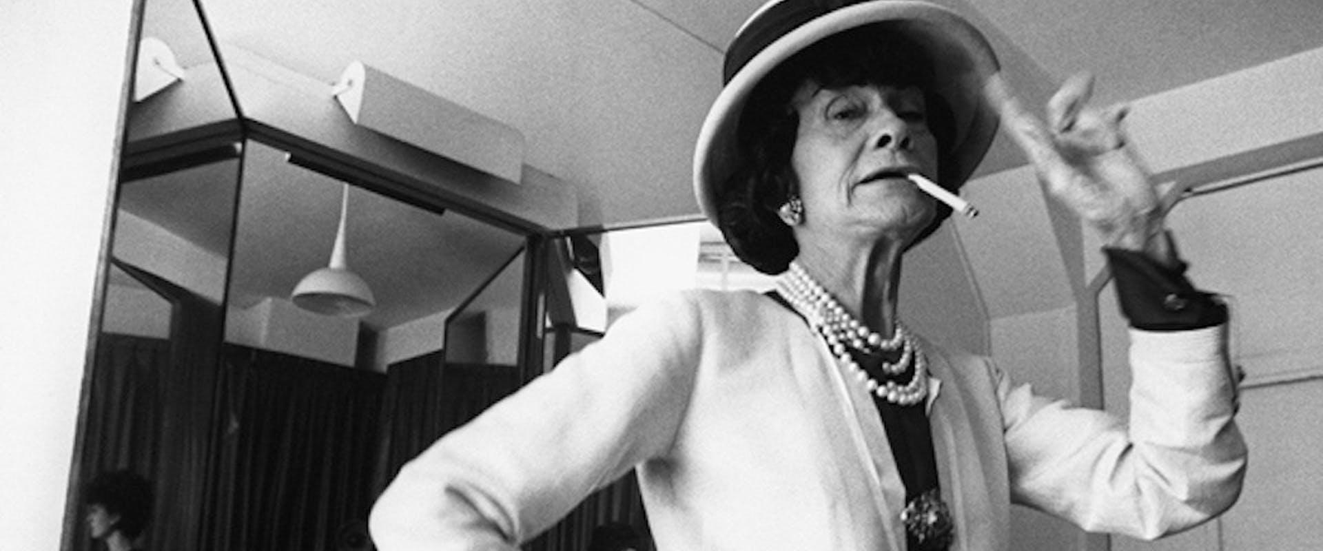 1950 Chanel Coco.jpg