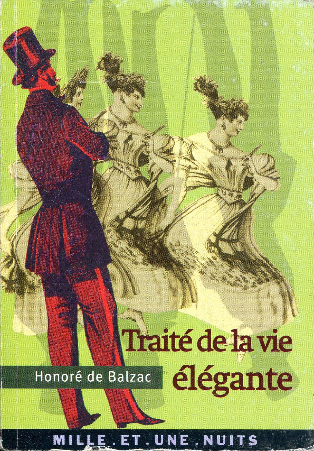 01 Notes Balzac 1830 Traité de la vie élégante.jpg