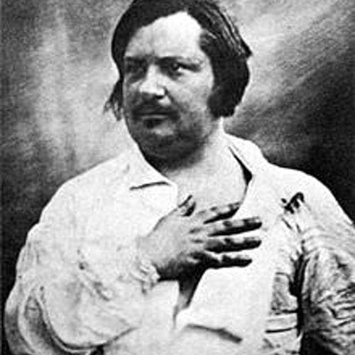 1860 Balzac.jpg