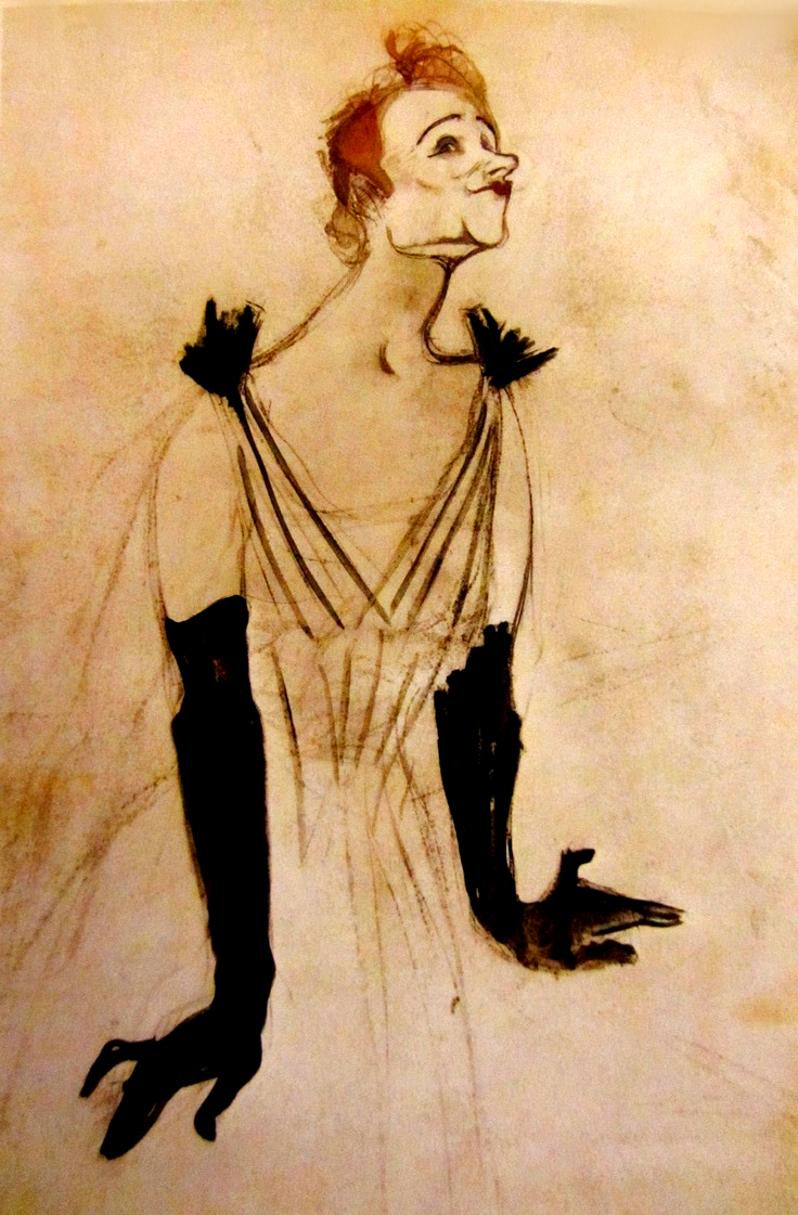 Henri_de_Toulouse-Lautrec_Yvette_Guilbert_Gants_noirs.jpg