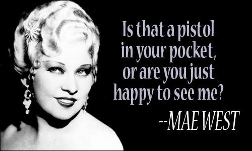 mae_west_quote_3.jpg