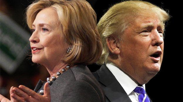 Hillary et Donald.jpg