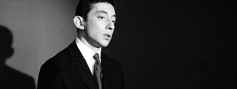 Gainsbourg jeune.jpg