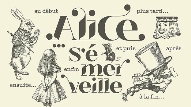 Alice s'émerveille.png