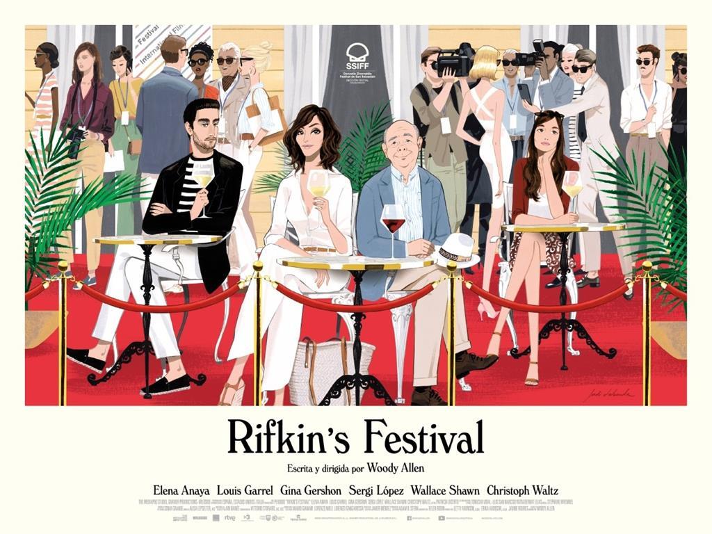 2020 Allen Woody Rifkin's Festival.jpg