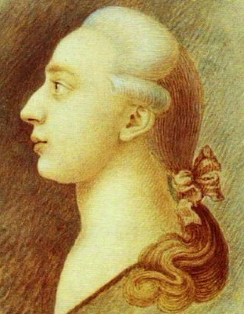 Casanova_ritratto par son frère Francesco.jpg