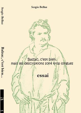 2020 Belluz Balzac.jpg