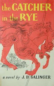 Catcher in the rye.jpg
