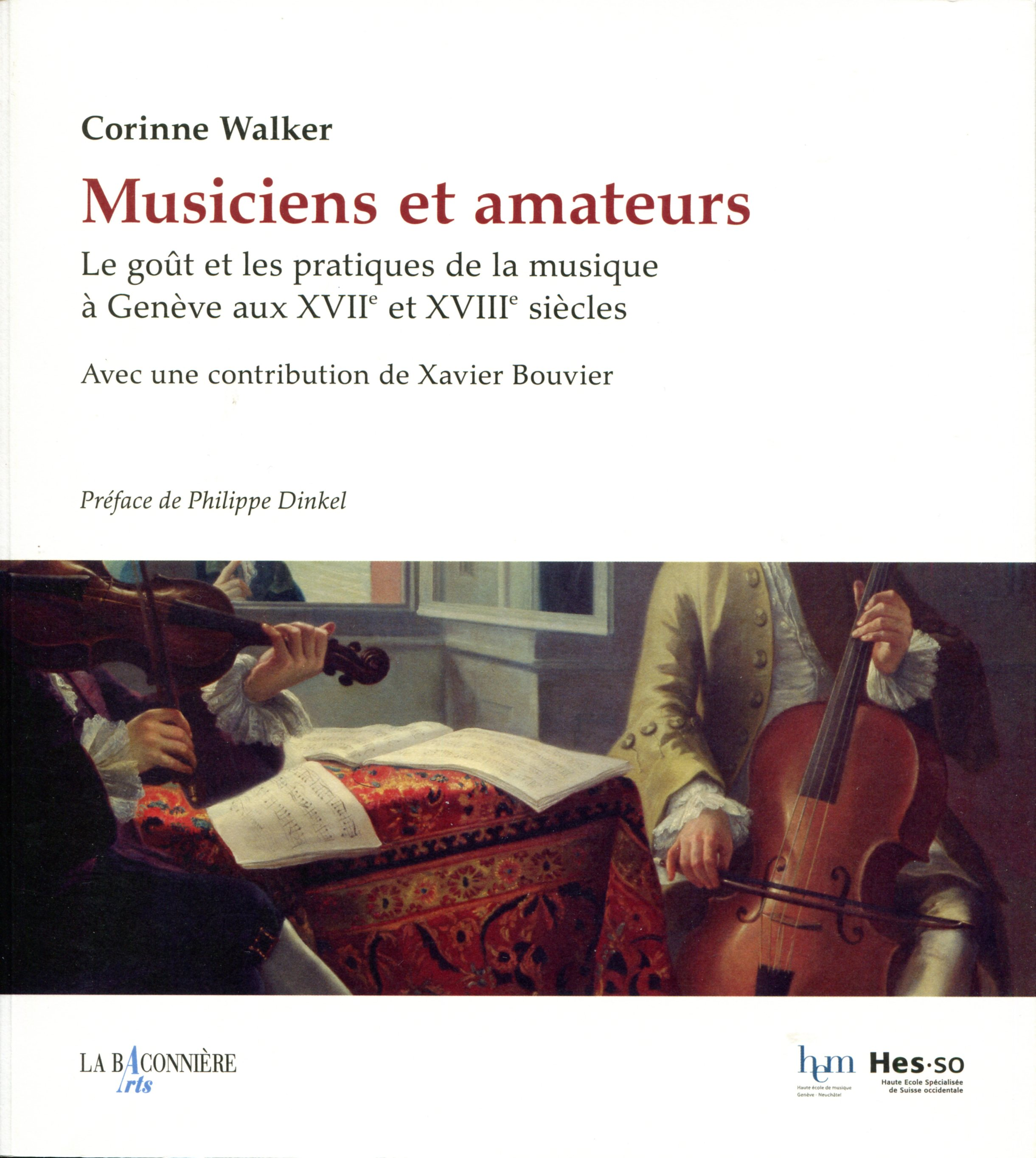 2017 Walker Corinne Musiciens et Amateurs 01.jpg