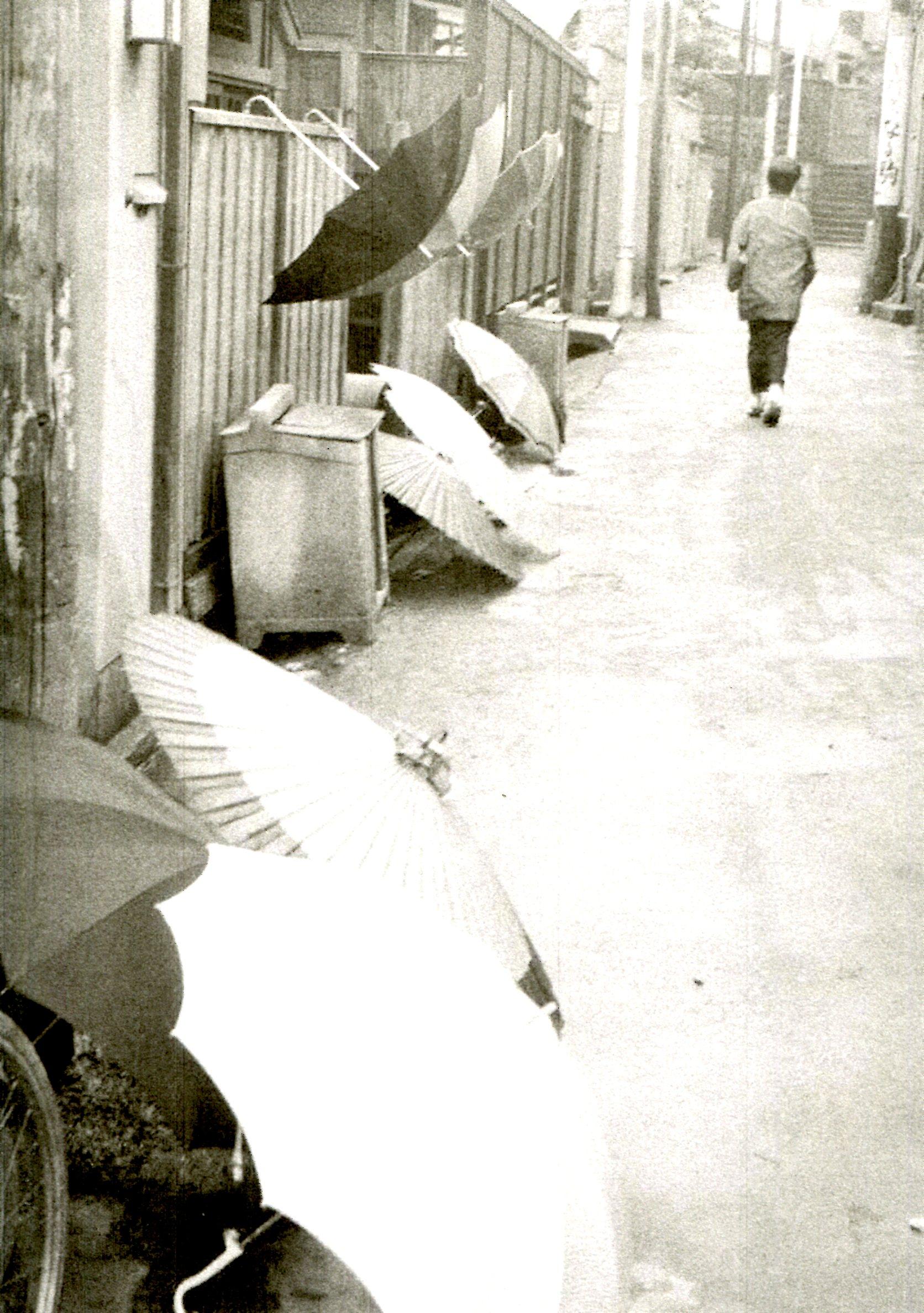 1956 Bouvier Nicolas Ruelle de Tokyo.jpg