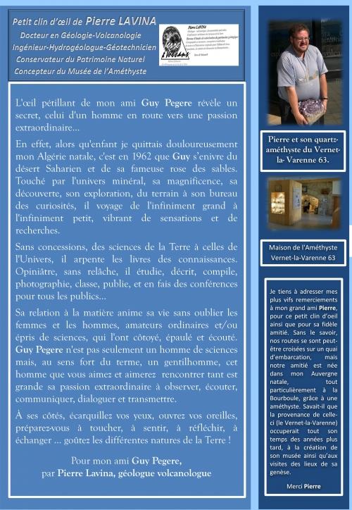Pierre Lavina .jpg