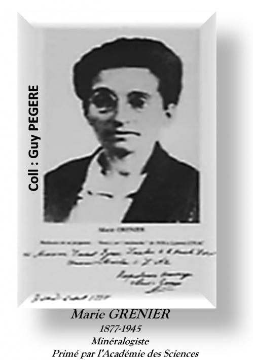 Portrait Marie Grenier.jpg