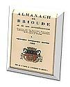 Almanach.jpg