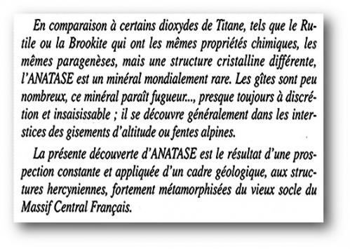 extrait Anatase.jpg