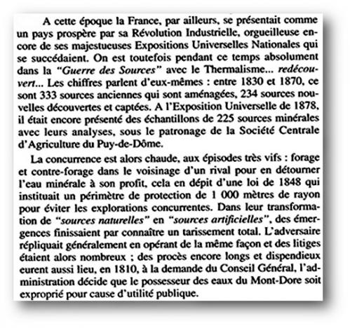 extrait St Géron.jpg