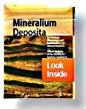 Minera diposita.jpg