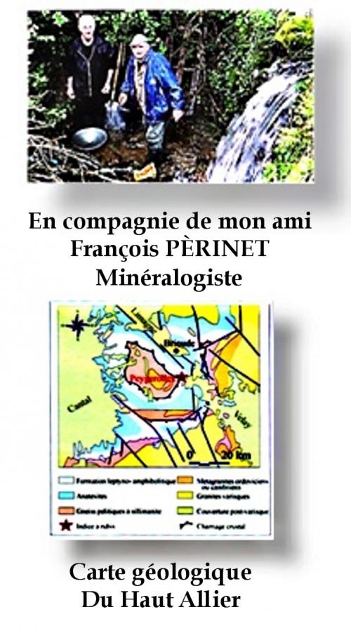 Ensemble Guy Perinet.jpg