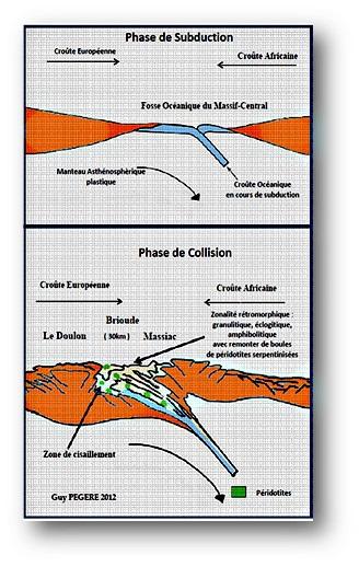 Planche plaquette géologique.jpg
