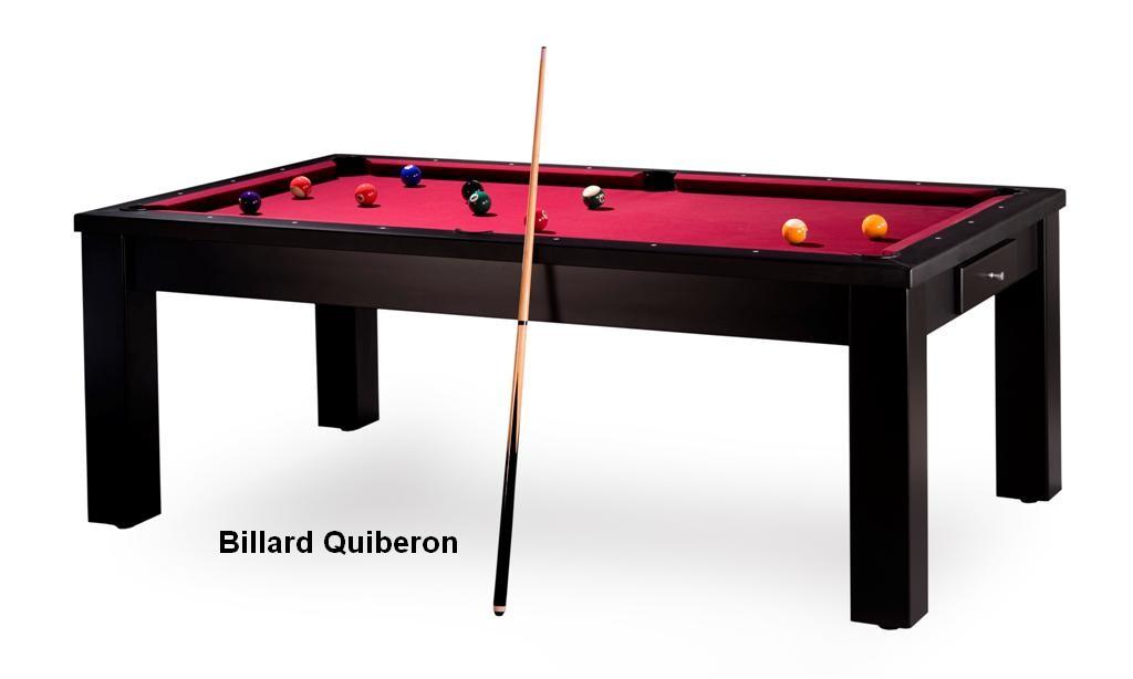 billard-quiberon (1).jpg