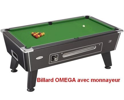 billard-omega-7ft-noir-a-monnayeur-1.jpg