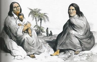 https://www.blog4ever-fichiers.com/2015/04/801019/26_tatouages_interdits_missionnaire_5228843.jpg