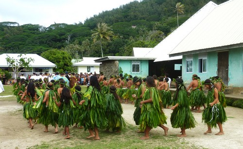 https://static.blog4ever.com/2015/04/801019/Gambier_Tahiti_Musee_5.JPG