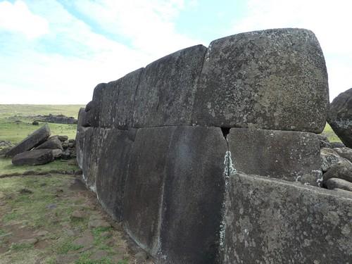 https://www.blog4ever-fichiers.com/2015/04/801019/Paques_cuzco_gambier.JPG