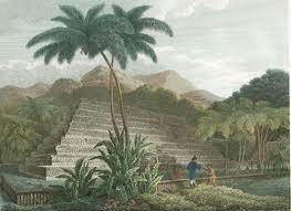 Tahiti_musee_pyramide.jpg