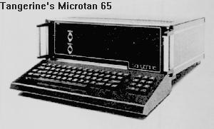 microtan.jpg