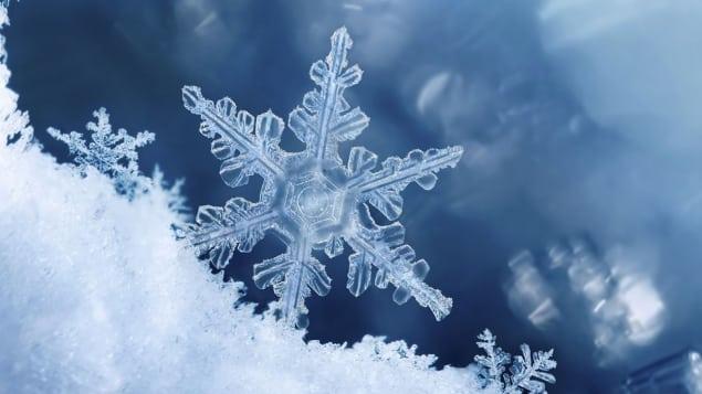 flocon-neige.jpg