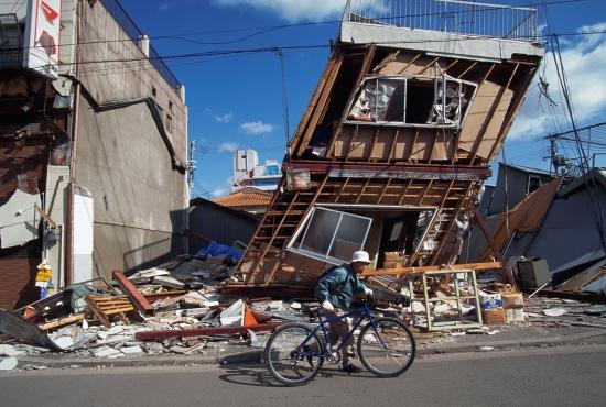 1313235-Séisme_à_Kobe_Japon_janvier_1995.jpg