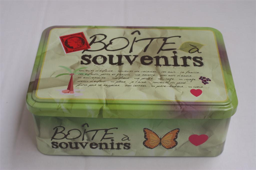 boite-souvenirs-1.JPG
