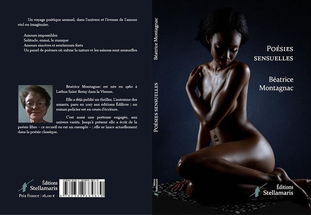 Couverture Poésies sensuelles.jpg