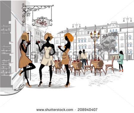 stock-vector-series-of-the-streets-with-people-in-the-old-city-208940407.jpg