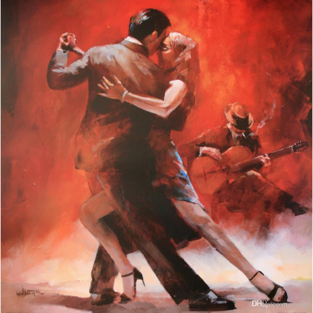 dancers-paintings-argentin-tango-in-romatic.jpg