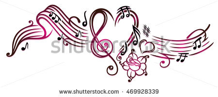 stock-vector-music-notes-with-clef-rose-and-hearts-cherry-red-469928339.jpg