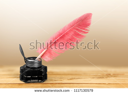 stock-photo-feather-pen-and-black-inkwell-on-desk-1117130579.jpg