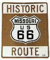 Rolla Missouri datant