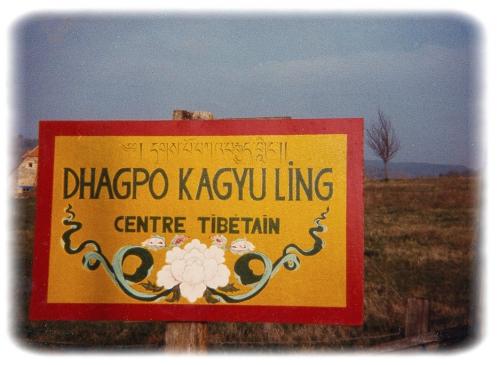 Dhagpo panneau.jpg