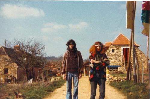 Max et frizou 1976 (max).jpg