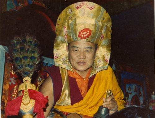 Karmapa (max ).jpg