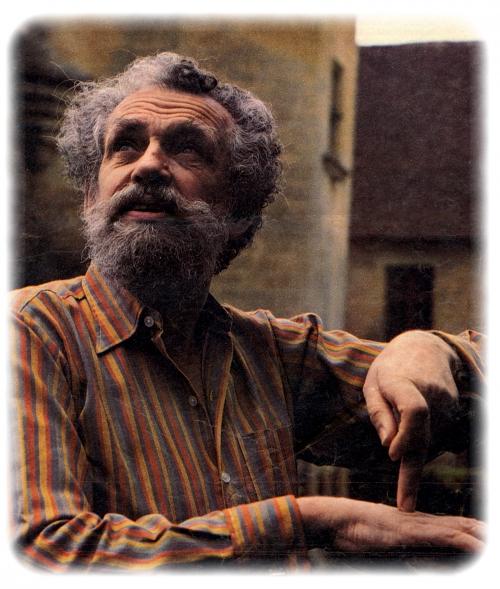 Bernard Bensson au Château de Chaban 1977 (revue max)).jpg