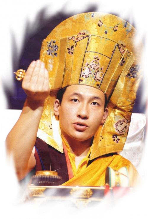 Karmapa a.jpg