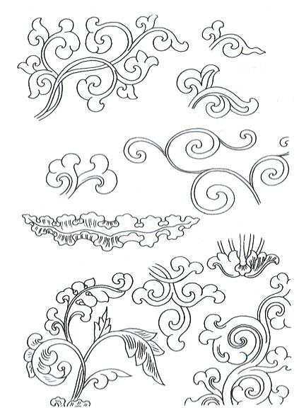 D-co-feuilles-1[1].jpg
