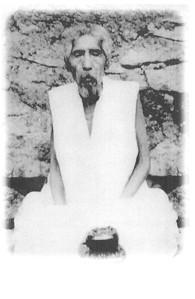 Drouptchen-Karma--Norbou--Zangpola-Namo[1].jpg